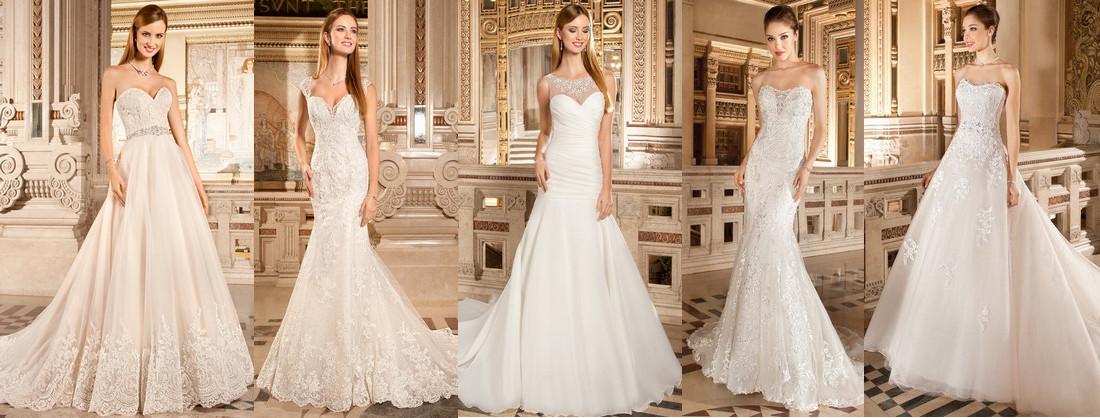 aa85b4811a96beb Свадебные платья в Алматы, Свадебный салон Алёна в Алматы - Казахстан